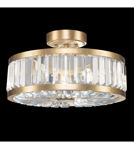 Fine Art Lamps 815740 2st Crystal
