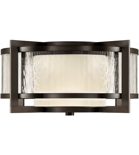 Bronze Singapore Moderne Outdoor Ceiling Lights