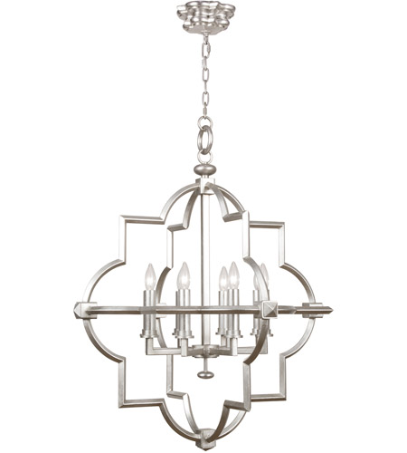 Fine Art Lamps Liaison Pendants