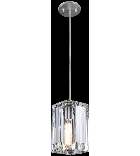 Fine Art Lamps Monceau Pendants
