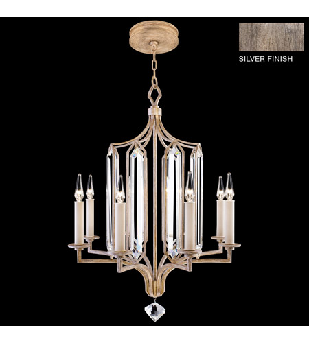 Fine Art Lamps Westminster Chandeliers