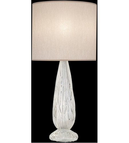 Las Olas Table Lamps