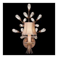 fine-art-lamps-a-midsummer-nights-dream-sconces-224350st