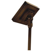 Fine Art Lamps Perspectives Sloped Ceiling Kit in Bronze 302-VLTKIT