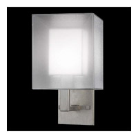 fine-art-lamps-quadralli-sconces-331150-2st