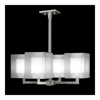 fine-art-lamps-quadralli-chandeliers-331240-2st