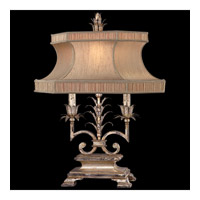 fine-art-lamps-pastiche-table-lamps-408810-1st