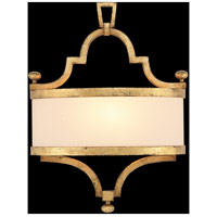 fine-art-lamps-portobello-road-sconces-421250st