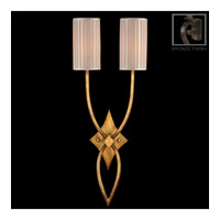 fine-art-lamps-portobello-road-sconces-437550st