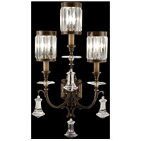 fine-art-lamps-eaton-place-sconces-583150st