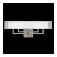 fine-art-lamps-quadralli-bathroom-lights-586350-2st