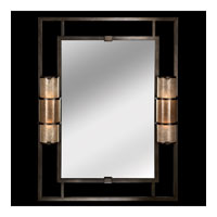 Fine Art Lamps Wall Mirrors
