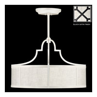 fine-art-lamps-black-white-story-pendant-601740-6st