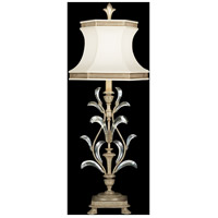 fine-art-lamps-beveled-arcs-table-lamps-737810st