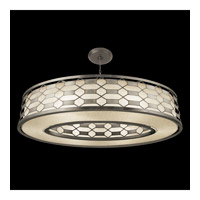 fine-art-lamps-allegretto-pendant-787740gu