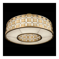 fine-art-lamps-allegretto-pendant-787840-2gu