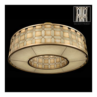 fine-art-lamps-allegretto-pendant-787840gu
