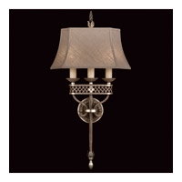 fine-art-lamps-villa-vista-sconces-808450st
