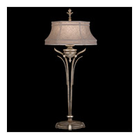fine-art-lamps-villa-vista-table-lamps-809815st