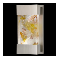 fine-art-lamps-crystal-bakehouse-sconces-810850-21st
