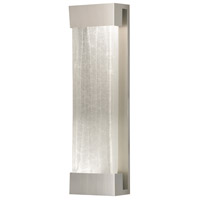 fine-art-lamps-crystal-bakehouse-sconces-811050-23st
