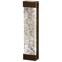 fine-art-lamps-crystal-bakehouse-sconces-811150-14st