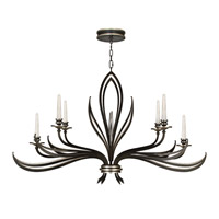 fine-art-lamps-villandry-chandeliers-815240-2st