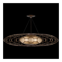 fine-art-lamps-entourage-pendant-817340st