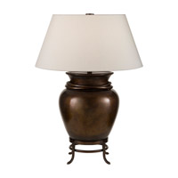 fine-art-lamps-recollections-table-lamps-828310-2st