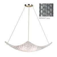 fine-art-lamps-constructivism-pendant-841340-1st