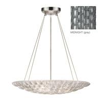 fine-art-lamps-constructivism-pendant-843240-1st