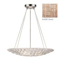 fine-art-lamps-constructivism-pendant-843240-3st