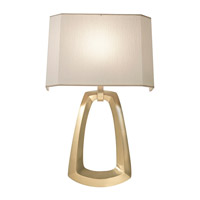 fine-art-lamps-grosvenor-square-sconces-847250-2st