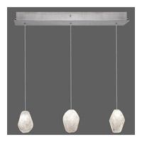 fine-art-lamps-natural-inspirations-pendant-863440-13st