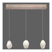fine-art-lamps-natural-inspirations-pendant-863440-23st