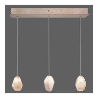 fine-art-lamps-natural-inspirations-pendant-863440-24st