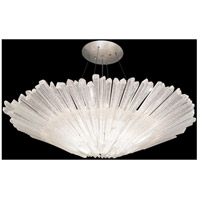 Fine Art Lamps Diamantina 12 Light Pendant 870240ST