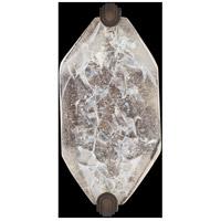 Fine Art Lamps 872750-3ST Allison Paladino LED 7 inch Bronze ADA Sconce Wall Light