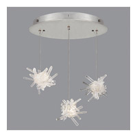 Diamantina LED 12 inch Drop Light Ceiling Light