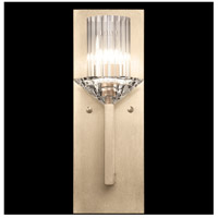 Fine Art Lamps Neuilly Wall Sconces