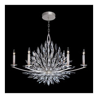 Fine Art Lamps Lily Buds Chandeliers