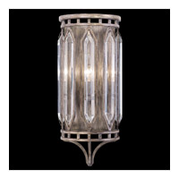 Fine Art Lamps 884850-1ST Westminster 3 Light 9 inch Brown Wall Sconce Wall Light