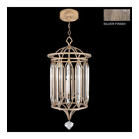 Westminster 4 Light 15 inch Antique Dark Pendant Ceiling Light