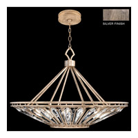 Fine Art Lamps 885440-1ST Westminster 13 Light 38 inch Brown Pendant Ceiling Light
