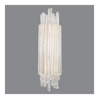 Diamantina 3 Light 7 inch Silver Wall Sconce Wall Light
