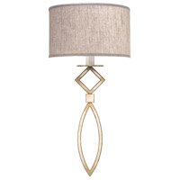 Gold Cienfuegos Wall Sconces