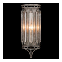 Fine Art Lamps 890050-1ST Westminster 4 Light 12 inch Brown Wall Sconce Wall Light