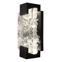 Fine Art Lamps Terra Wall Sconces