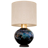 SoBe Table Lamps