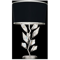 Foret Table Lamps